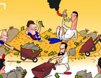 Cristiano-and-Messi-the-most-paid-826-510