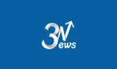 3News